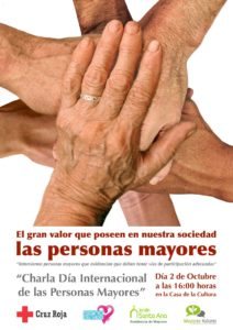 Día Internacional de las Personas Mayores-01