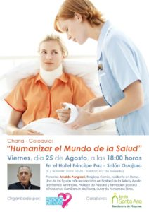 Humanizar el mundo de la salud-01